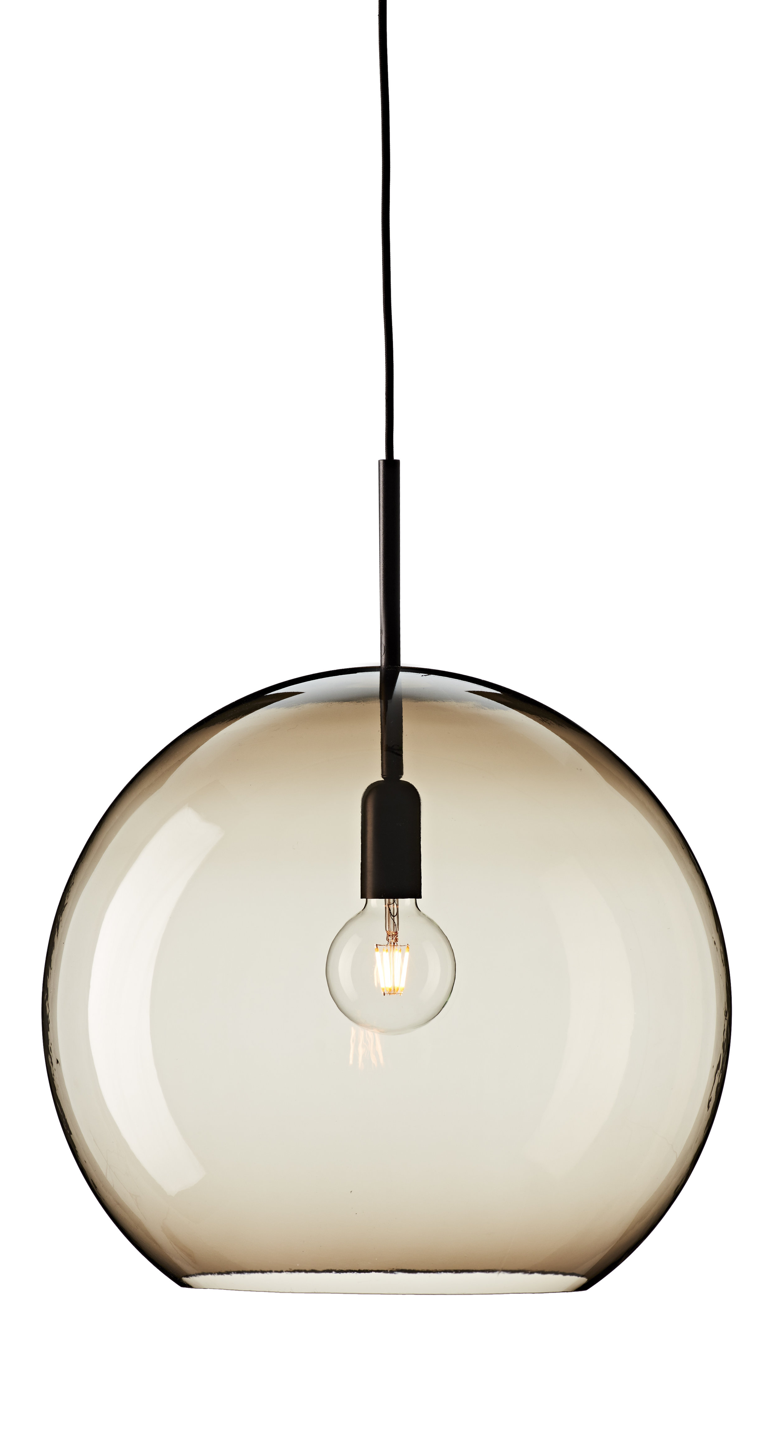 ISM Objects_Pop 500 Pendant_Smokey_01.jpg