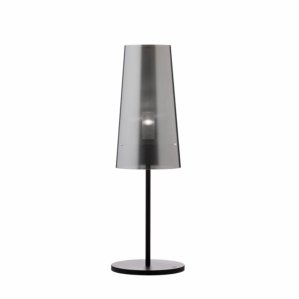 ISM Objects_Fab 25 Stainless Table lamp.jpg