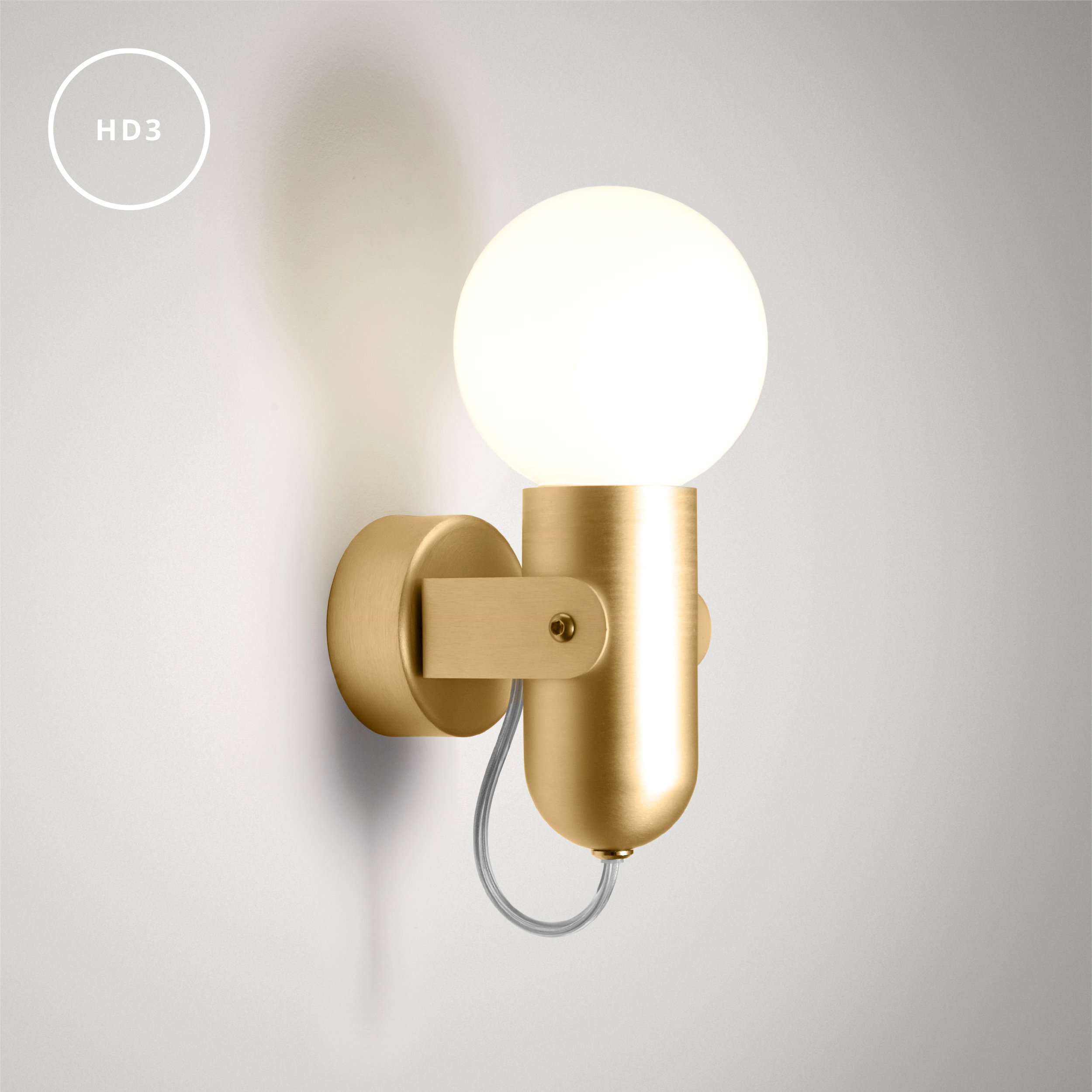 ISM Objects_HD3 brushed gold 2_Wall_WT.jpg