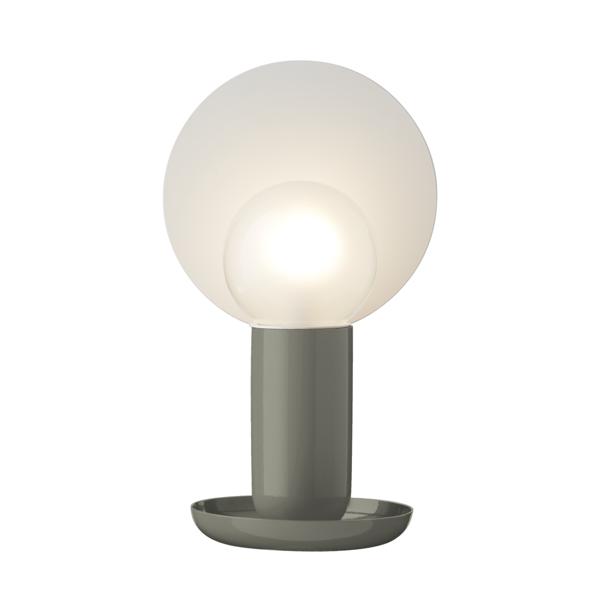 ISM Objects_Wink quartz grey_contour_Table_LowRes.png