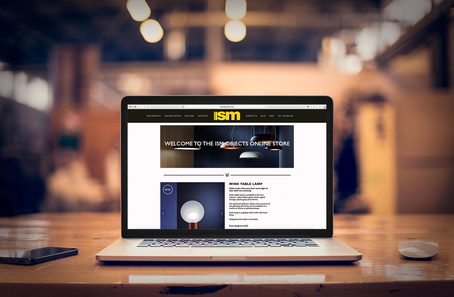 ISM online store.jpg