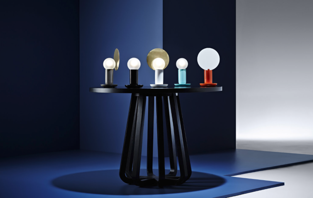 ISM Objects_Wink Table_Collection_Insitu_01.jpg
