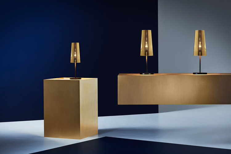 ISM+Fab+25+Table+Lamp.jpg