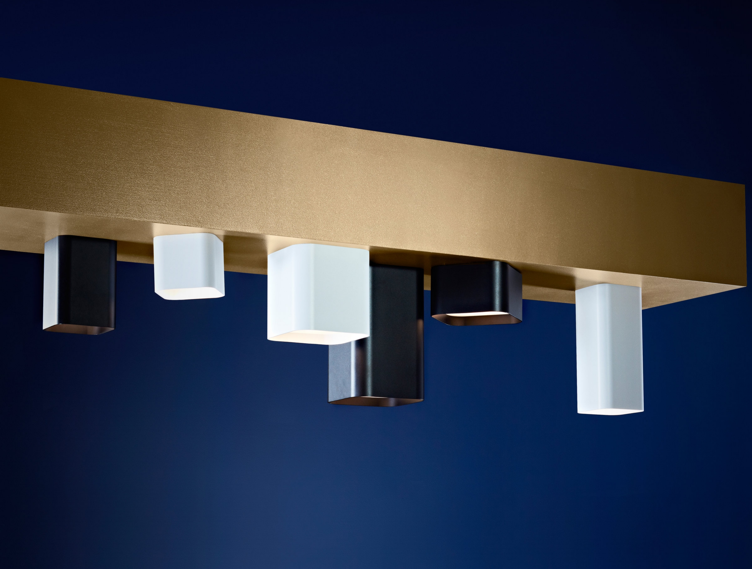 ISM Objects_I Can Do Ceiling_Collection_Insitu_02.jpg