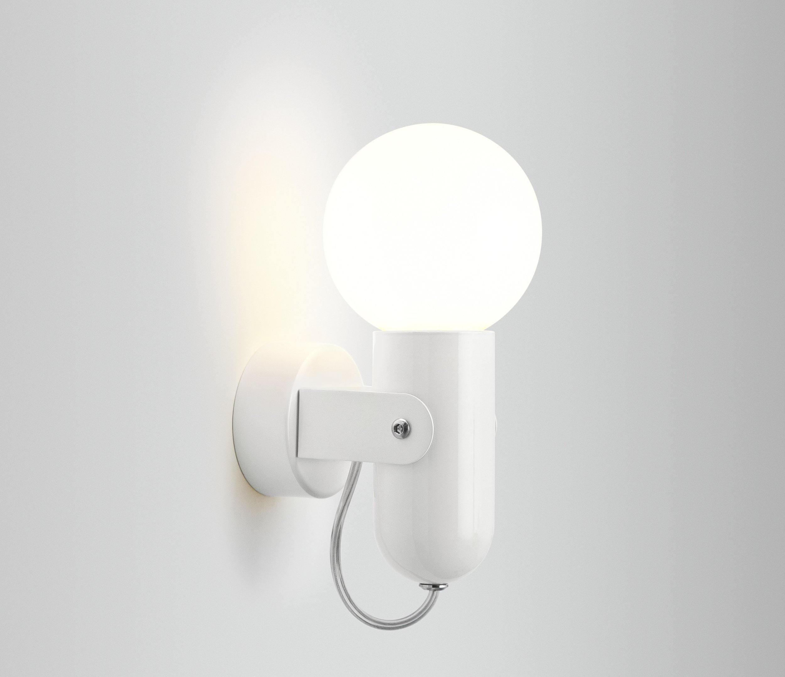 ISM HD3 Wall White.jpg