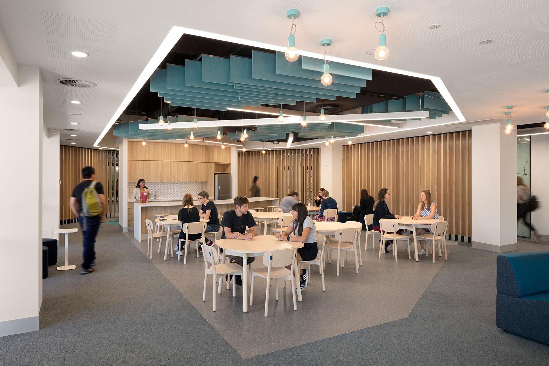 Bendigo TAFE Health and Community Centre3.jpg