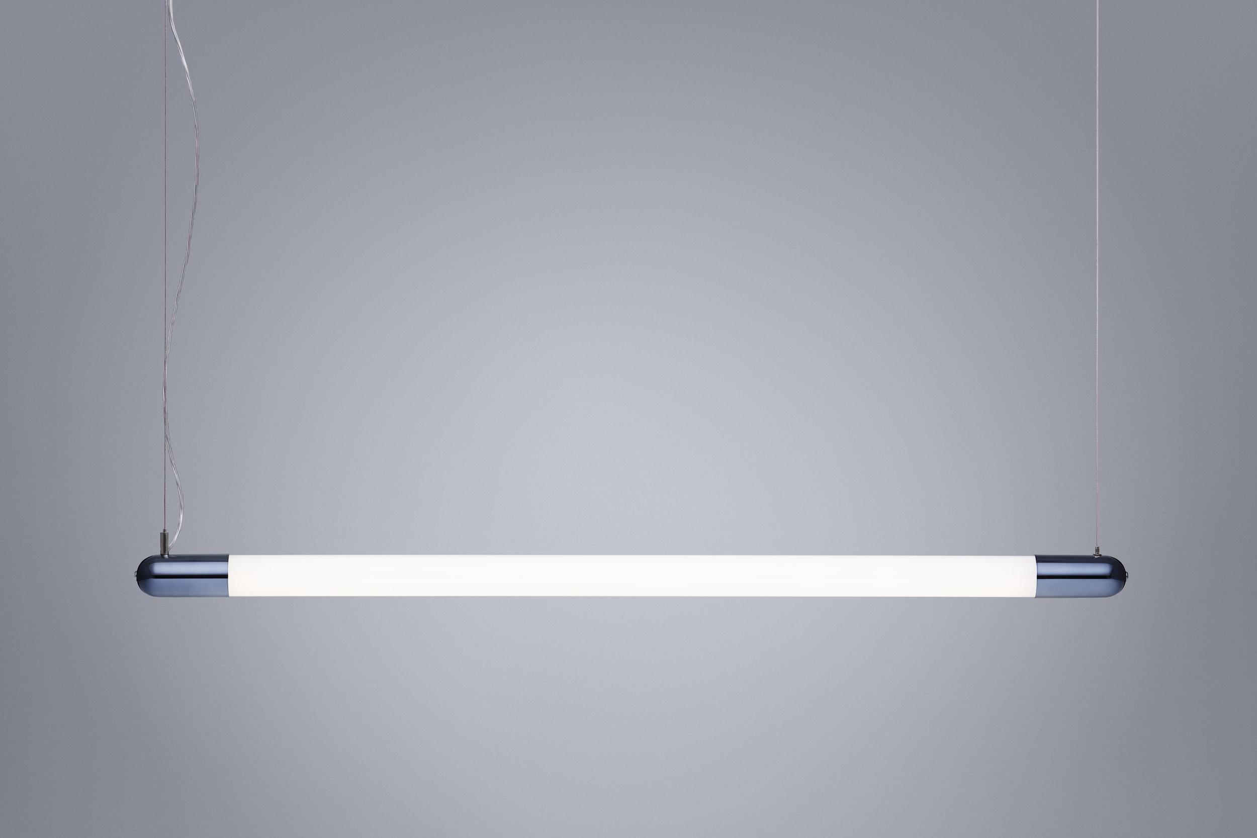 ISM Objects_Snag horizontal long bright black chrome_Pendant.jpg