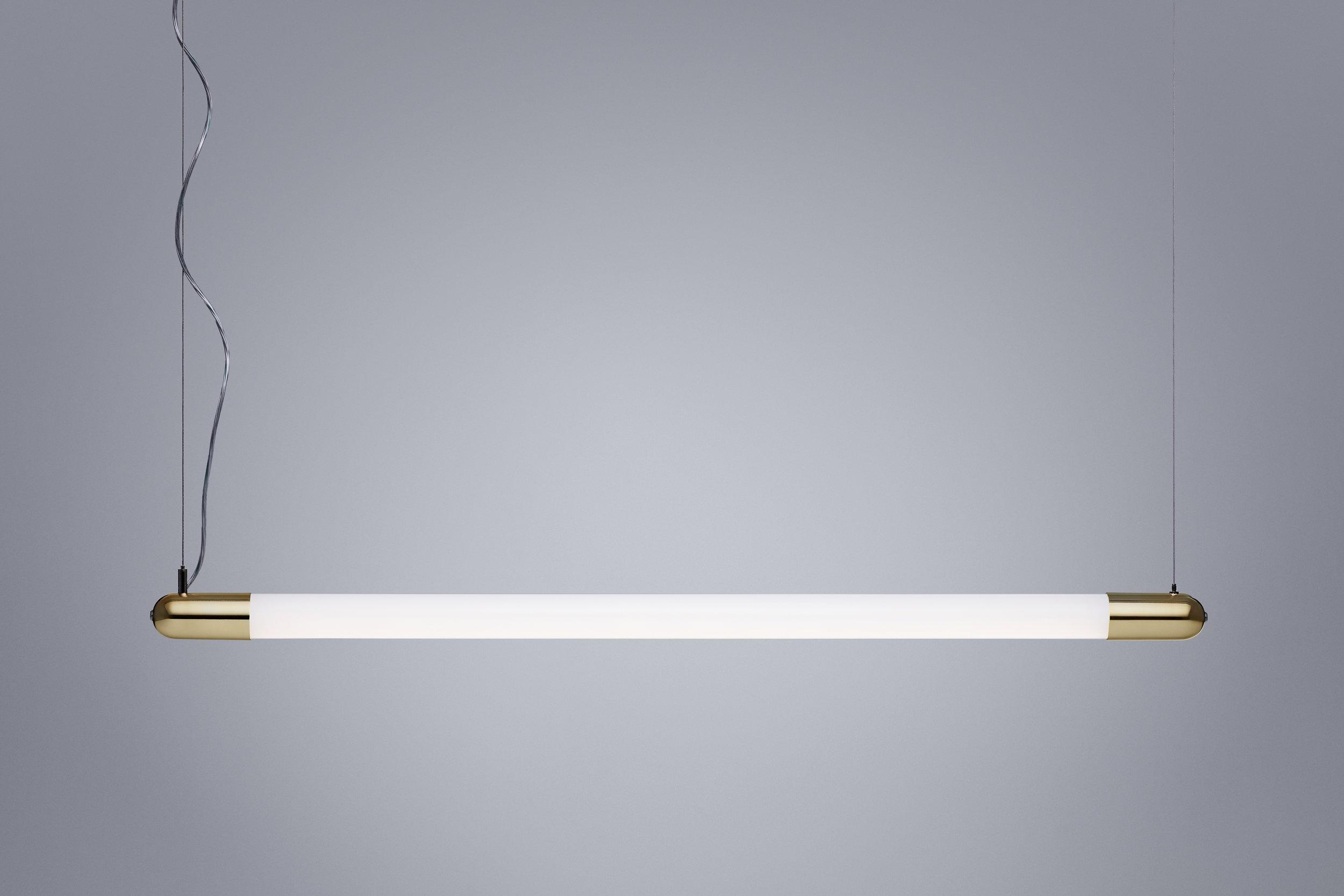 ISM Objects_Snag horizontal long bright brass_Pendant.jpg