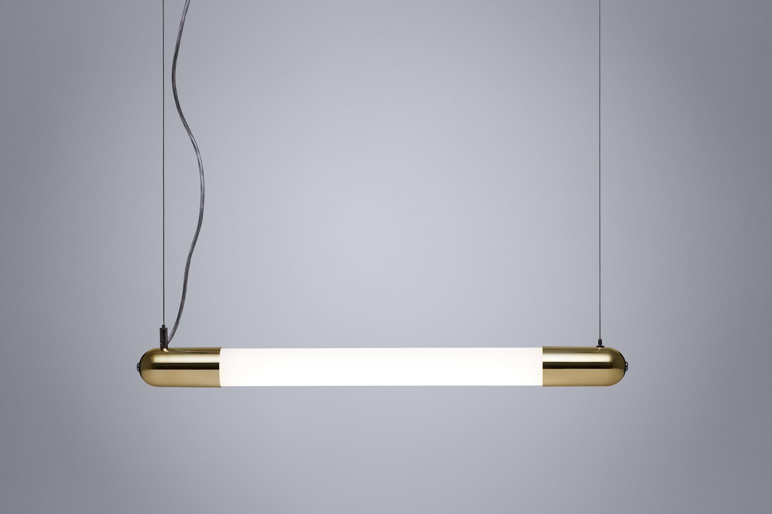 ISM Objects_Snag horizontal short bright brass_Pendant.jpg