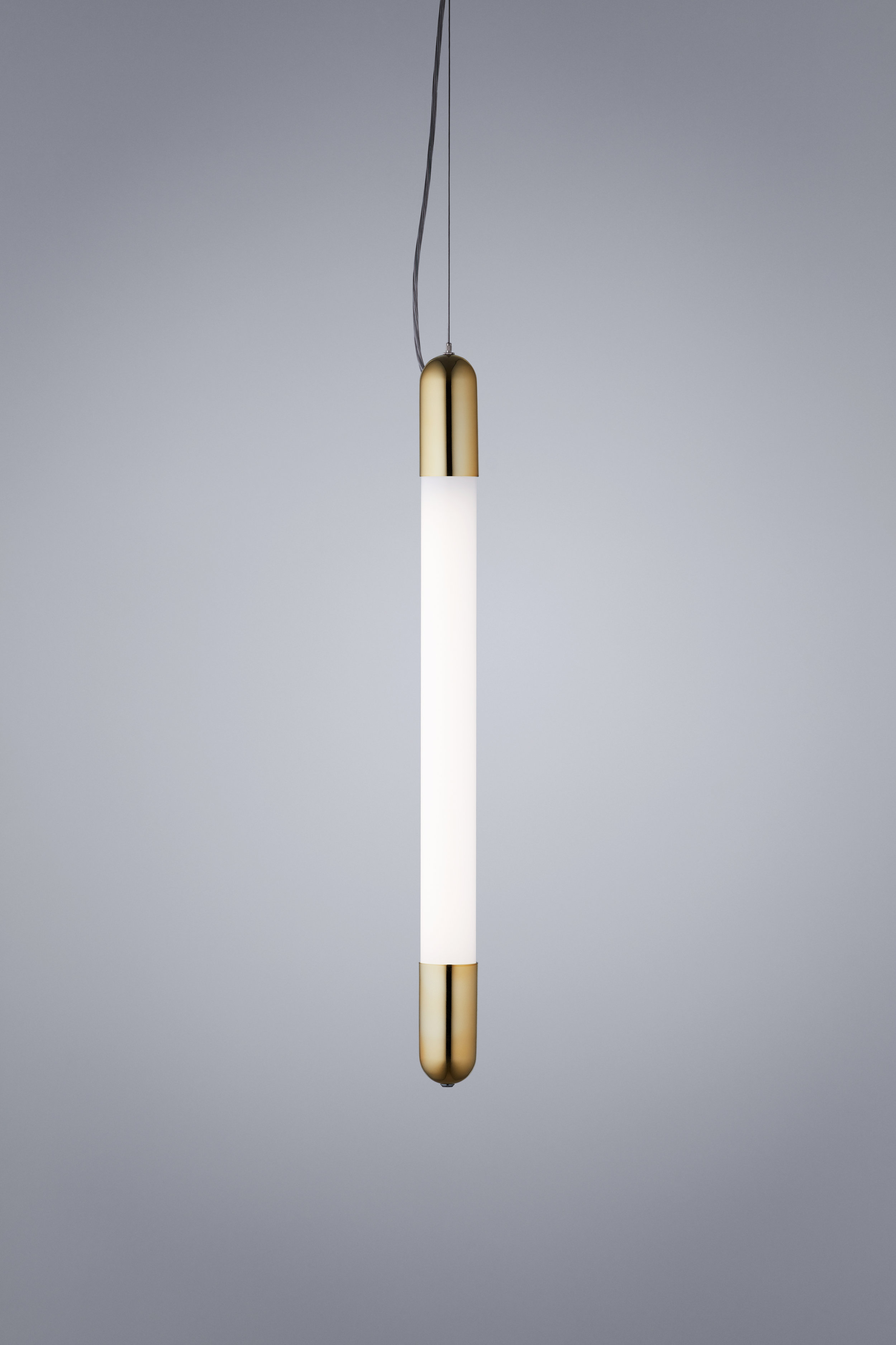 ISM Objects_Snag vertical short bright brass_Pendant.jpg