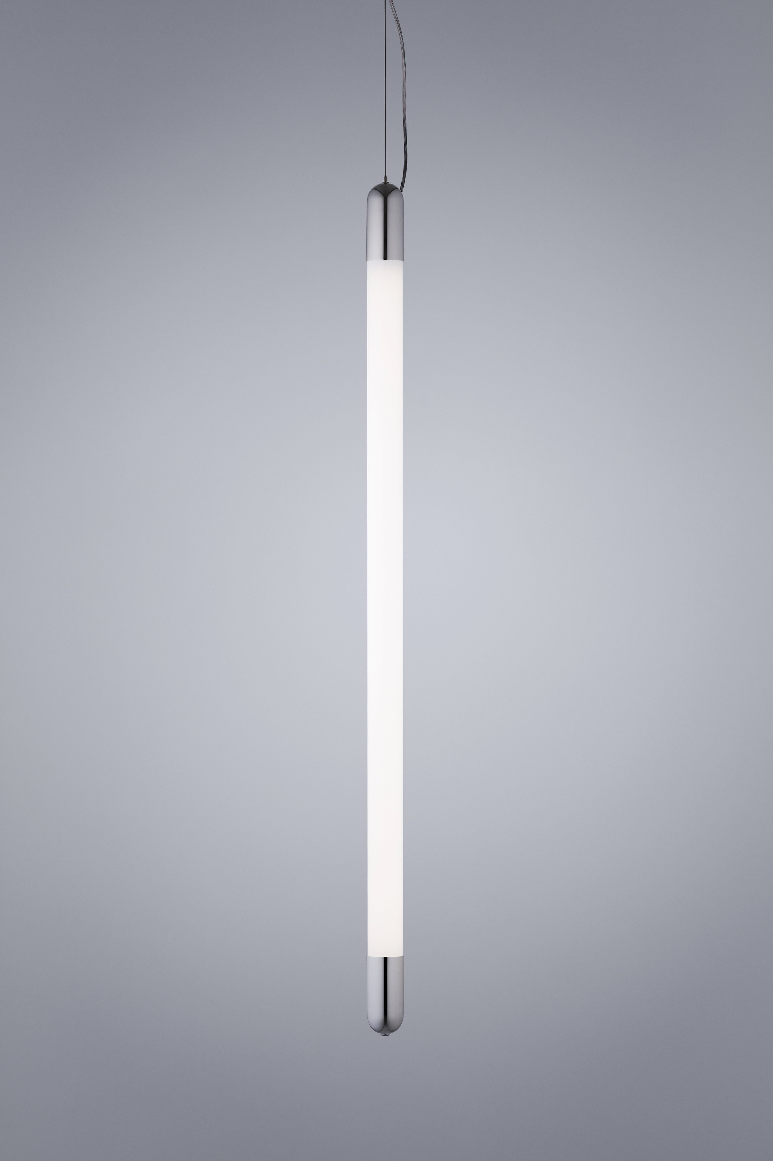 ISM Objects_Snag vertical long bright stainless steel_Pendant.jpg