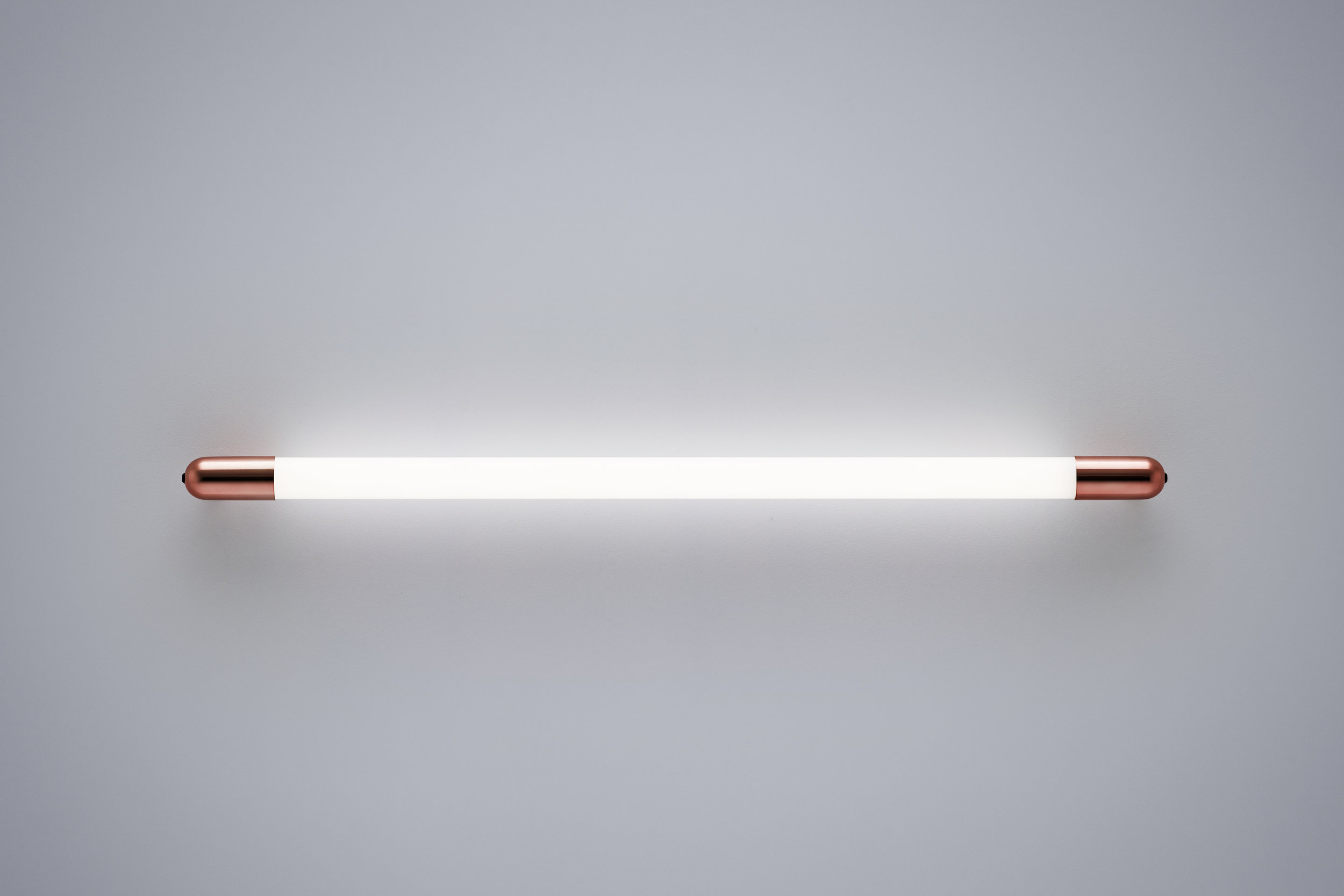 ISM Objects_Snag long bright copper_Wall.jpg