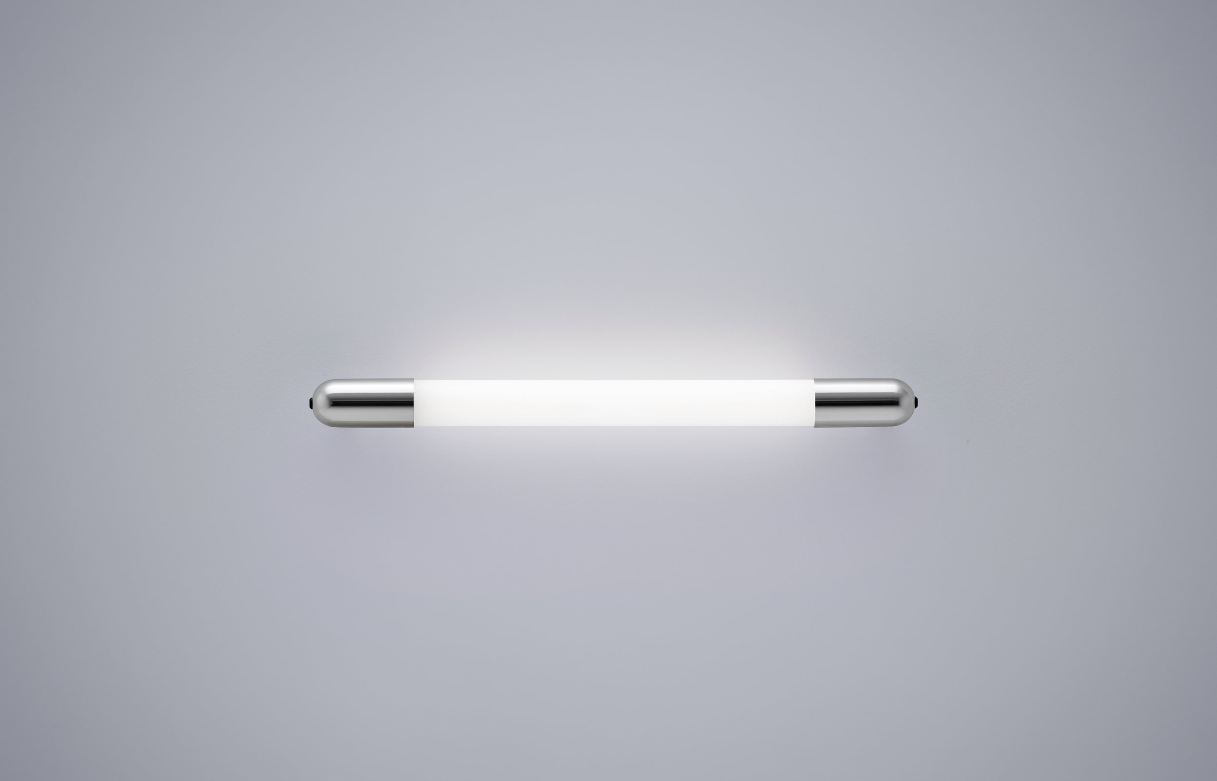 ISM Objects_Snag short bright stainless steel_Wall.jpg