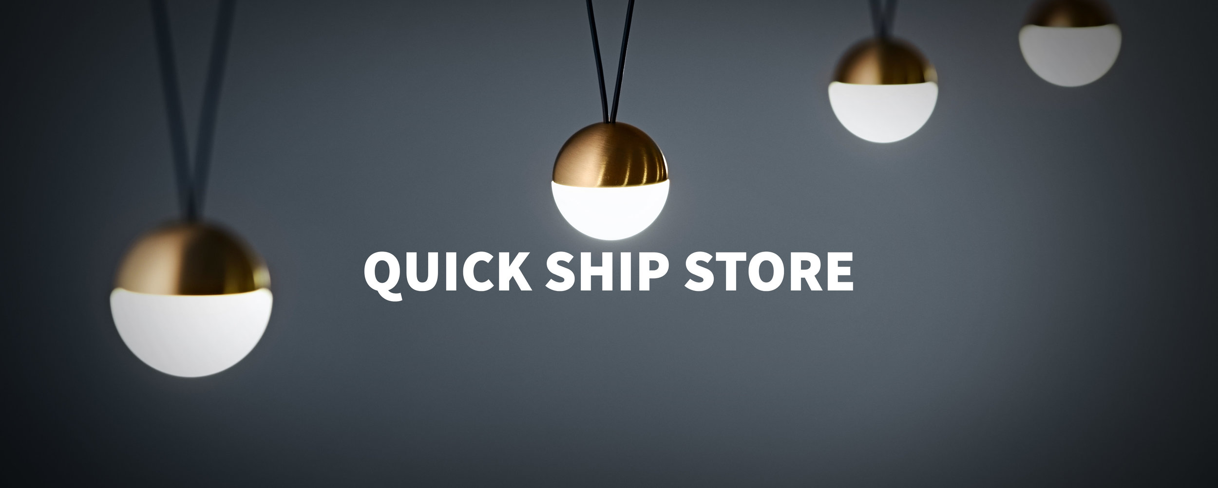 Quick-ship-store_Snitch_Detail_Pendant.jpg