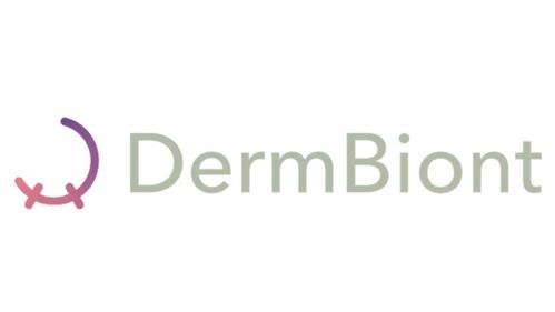 Invest+in+Dermboint+Logo.jpg