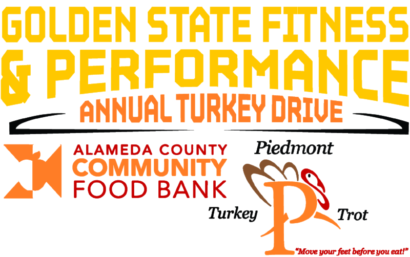 Turkey Drive Color.png