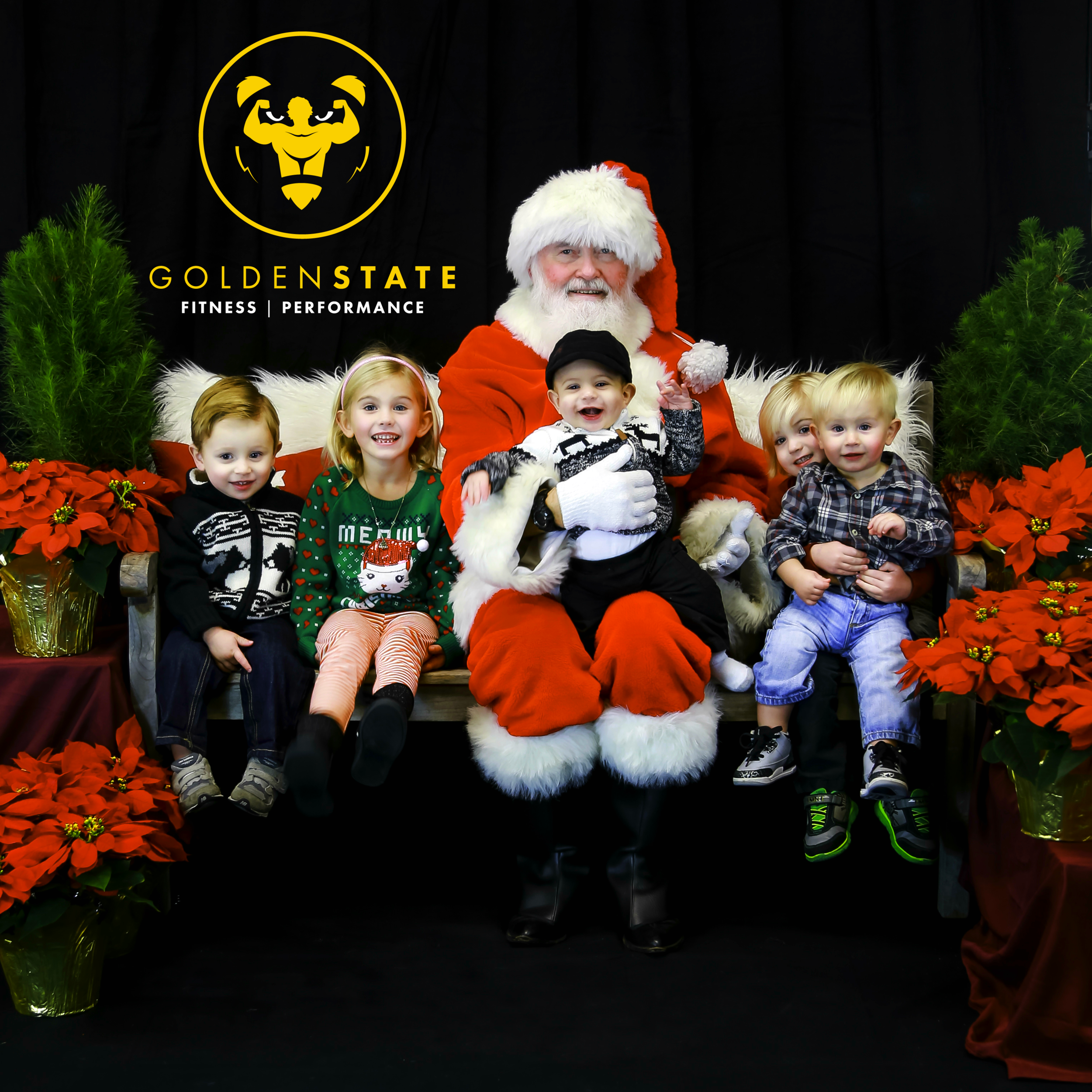 holiday_stroll_kids_pic_with_logo.png