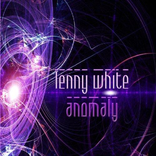 Anomaly (2010)