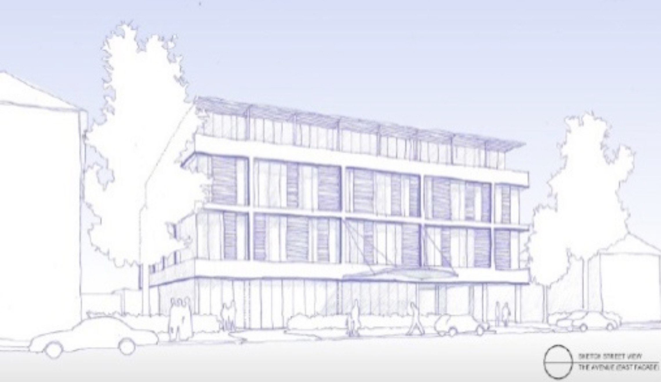 The Avenue Medical Centre