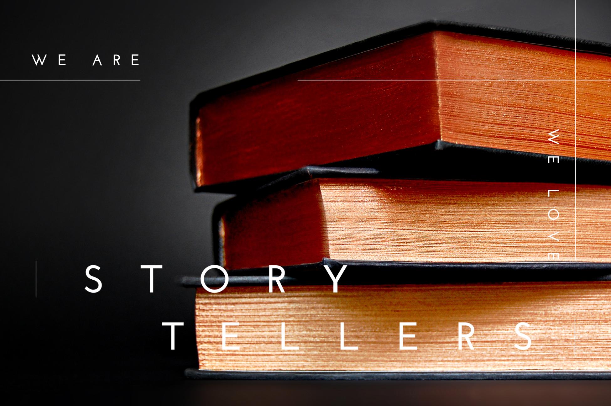 story_tellers_books_colouredLight.jpg