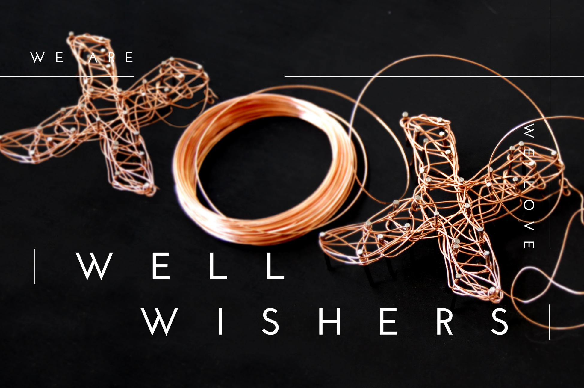 well_wishers.jpg