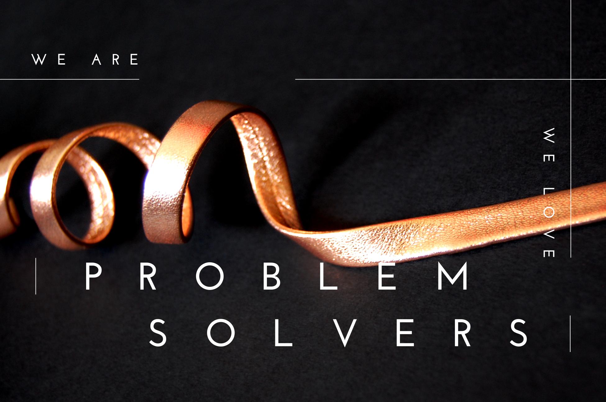 problem_solving.jpg