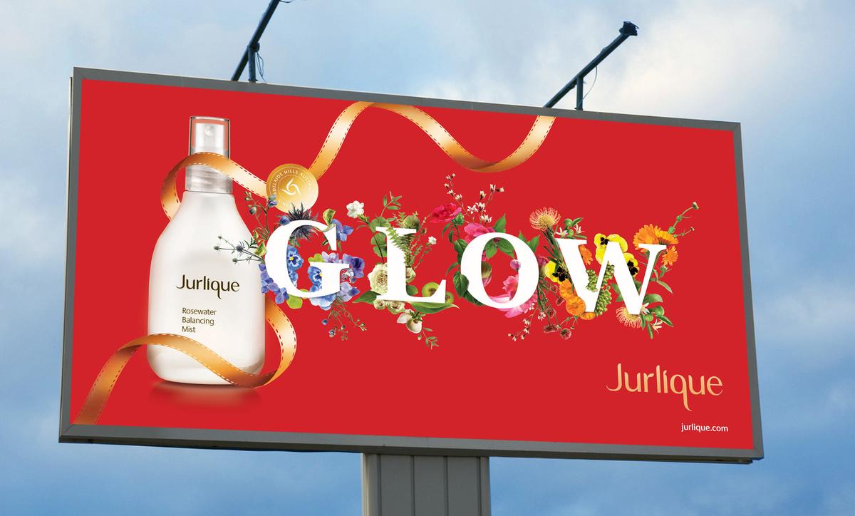 xmas-billboard.jpg