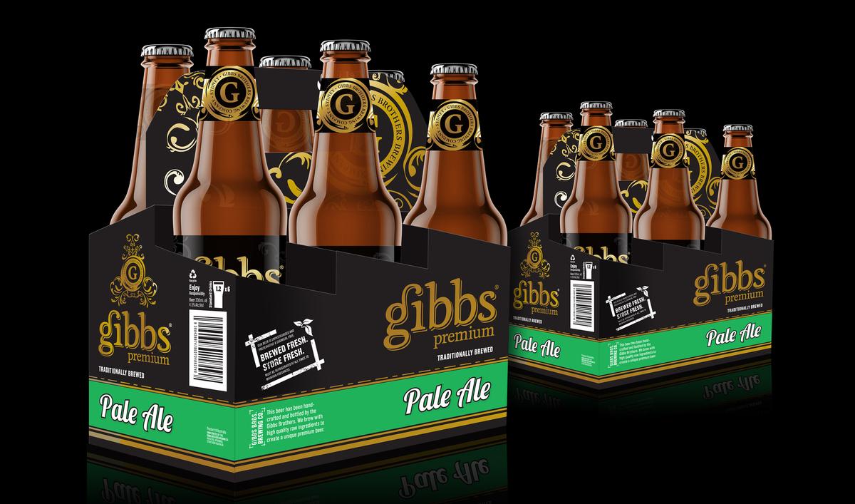 Gibbs-six-packs.jpg