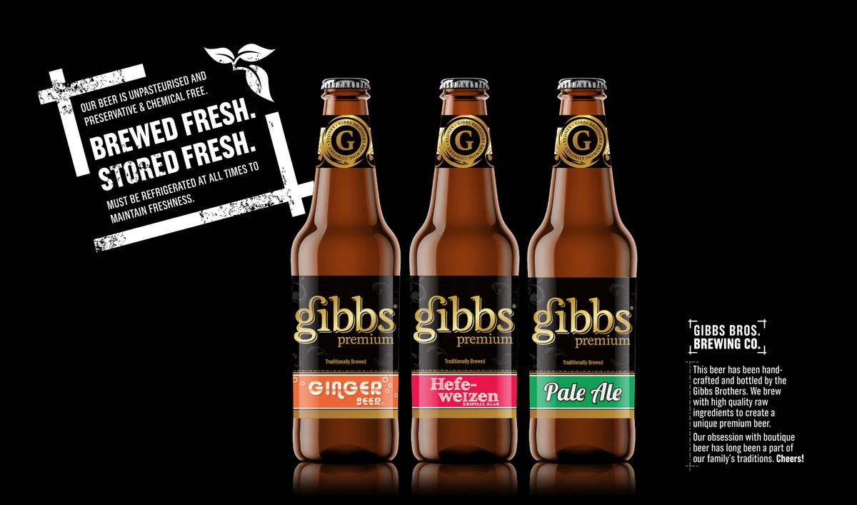 gibbs-premium-mockup.jpg
