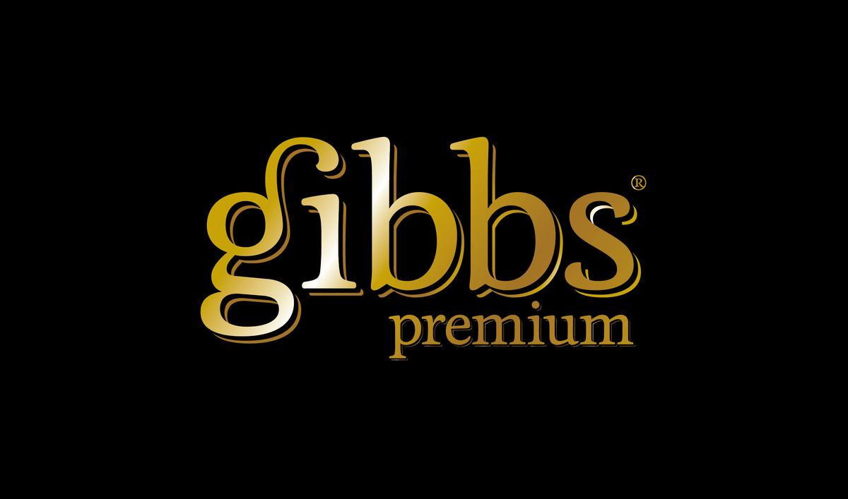 Gibbs-premium-logo.jpg