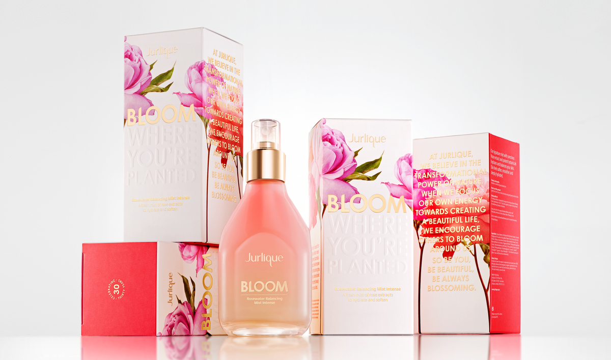 bloom-carton-stack.jpg