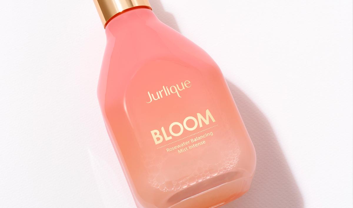 bloom-bottle.jpg