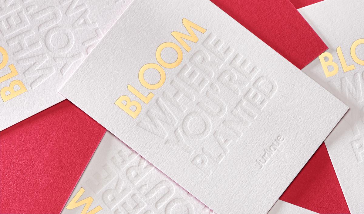 bloom-cards.jpg