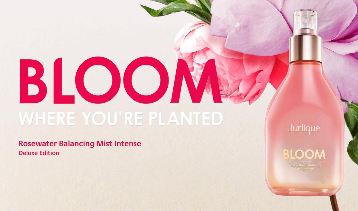 bloom-title.jpg