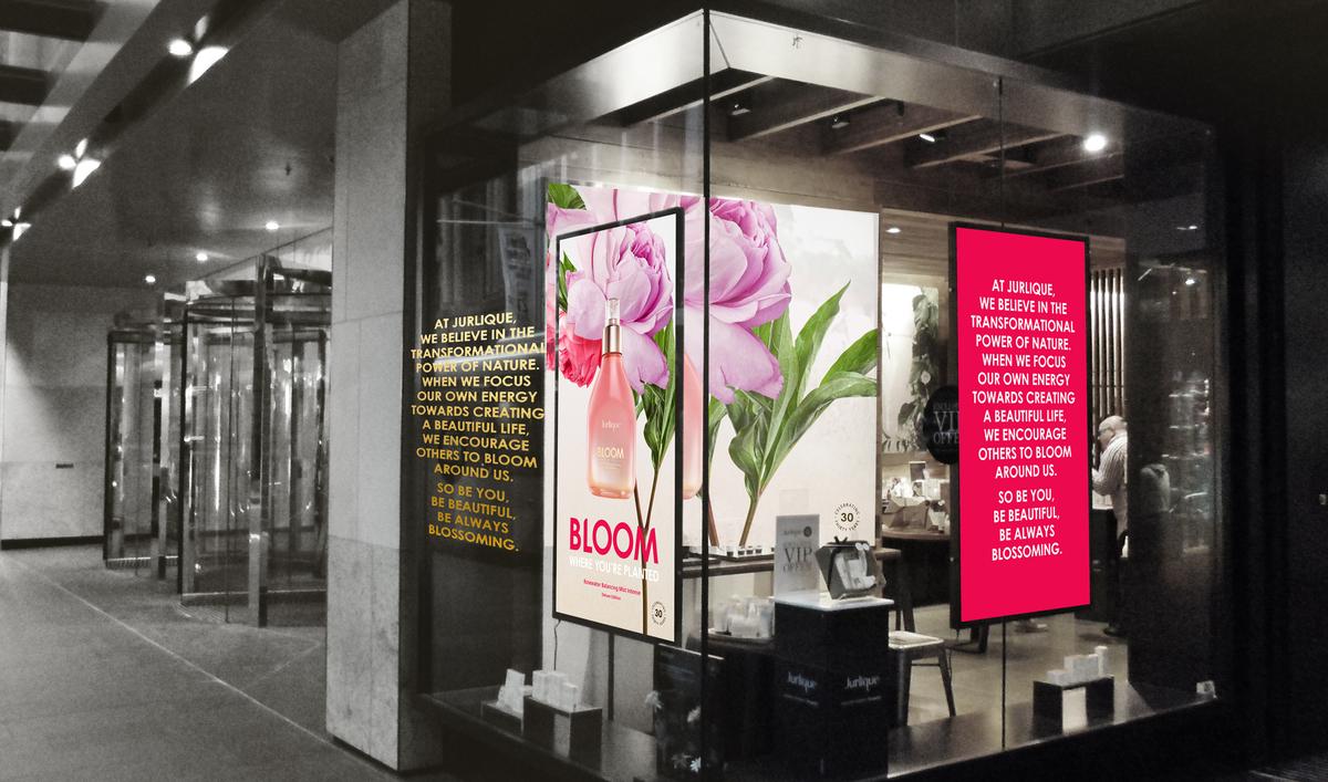 bloom-shops-mockUp.jpg