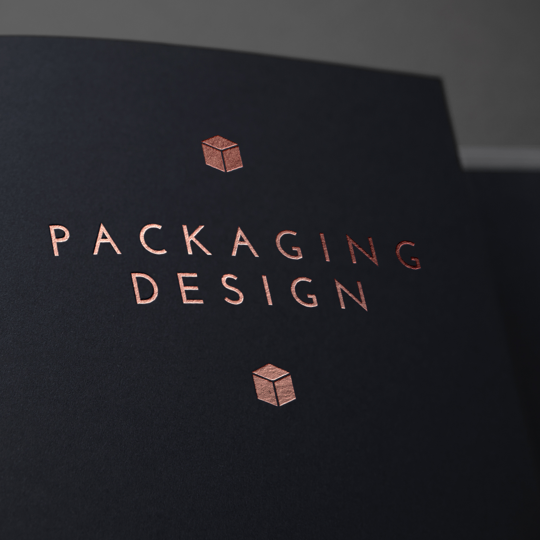 With extensive experience in the beauty, skincare, alcohol and FMCG markets, I love to work on packaging projects big and small. From end to end our service offers concept development, research, production and print management.