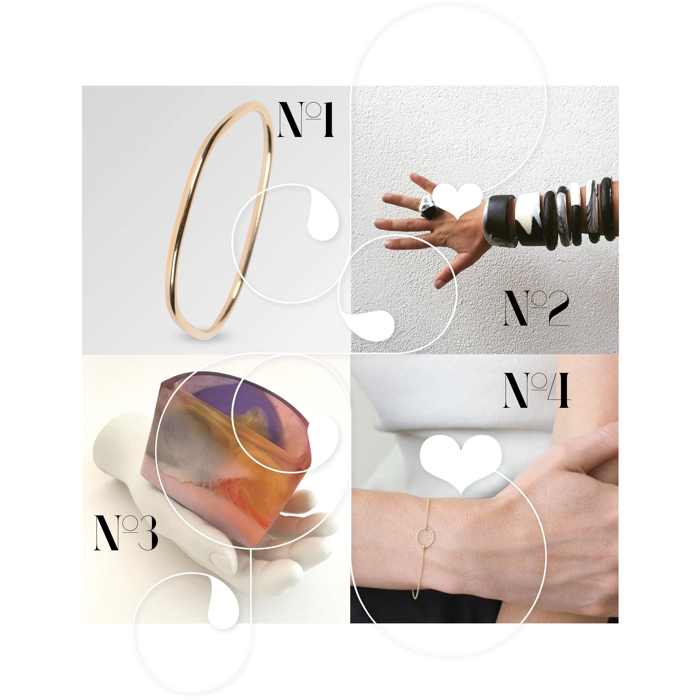 nice_bracelets2.jpg