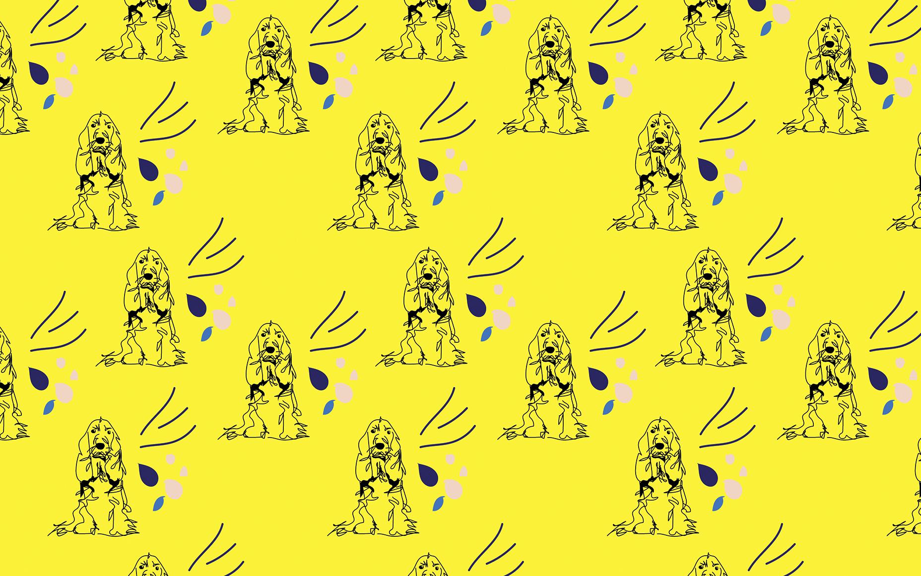 desktop_doggo_drama_03.jpg