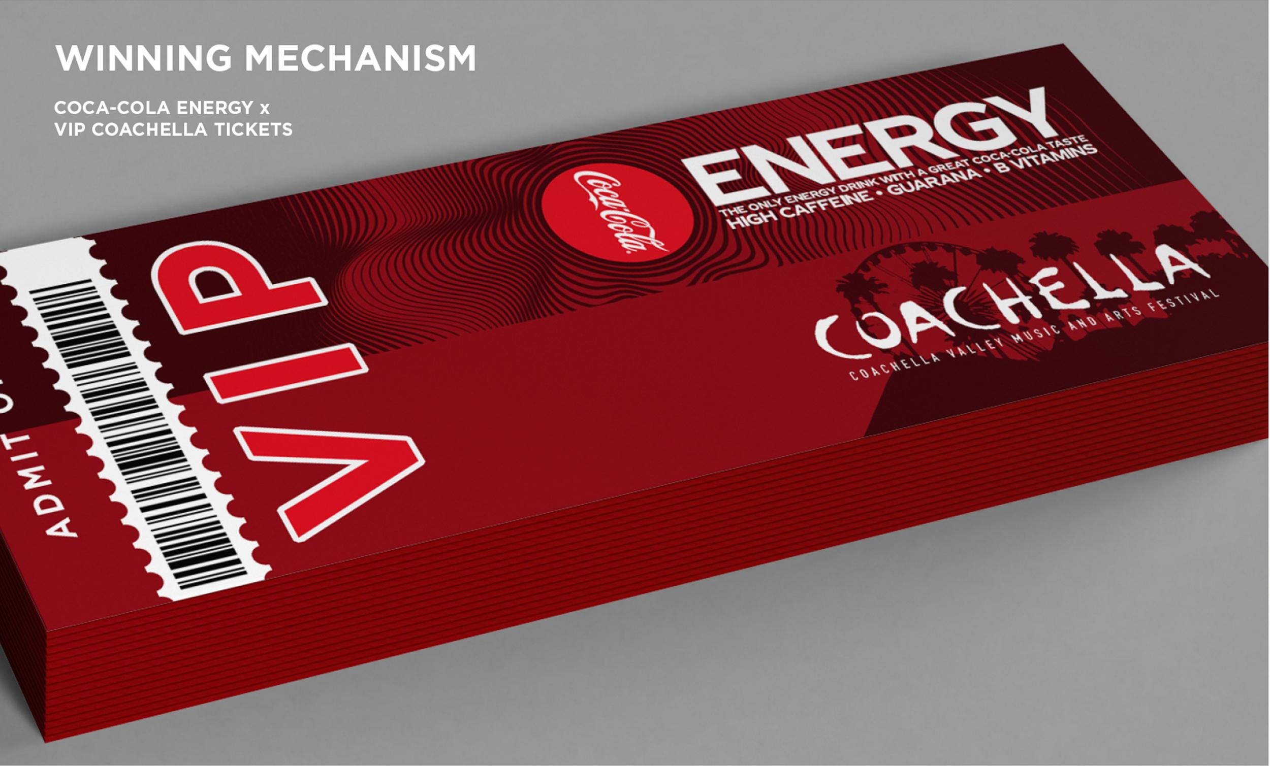 ENERGY_launchInspo05.jpg