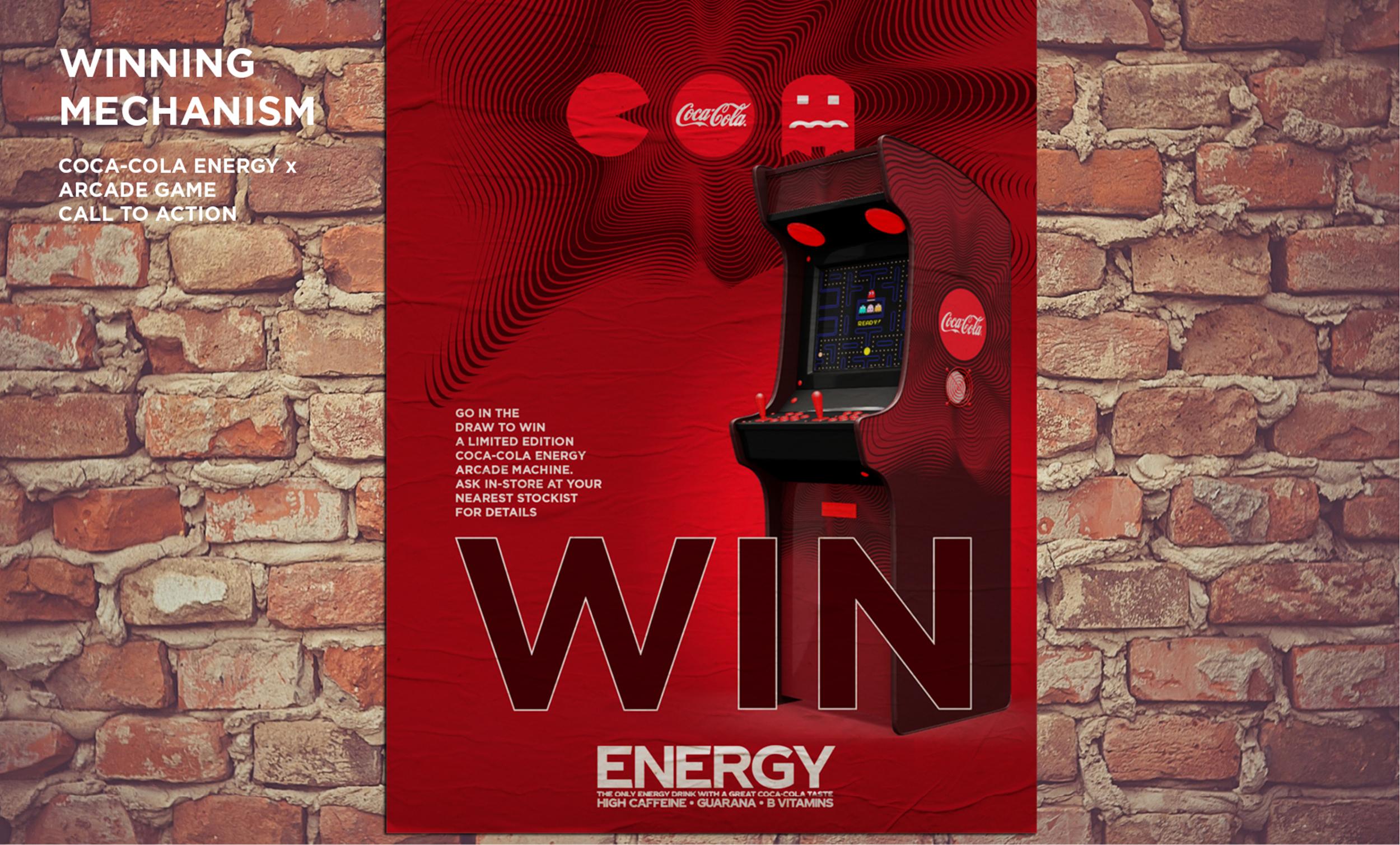ENERGY_launchInspo04.jpg