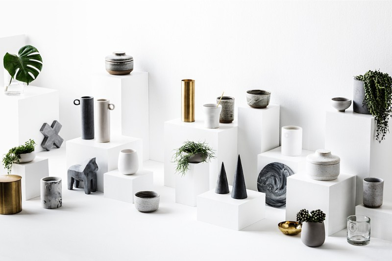 Zakkia-homewares-on-The-Life-Creative-Scandinavian-interior-decorating.jpg