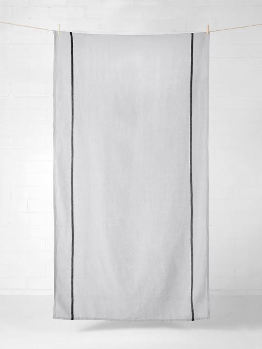 Table Cloth 120x260cm - $149