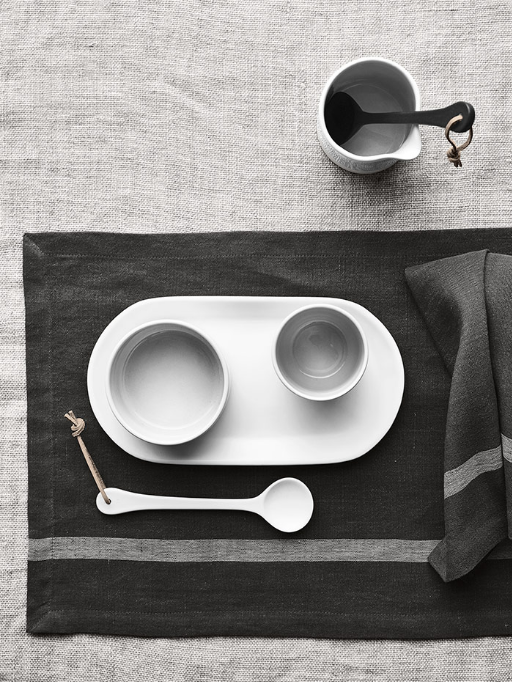 Tea towel 50x70cm - $18.95