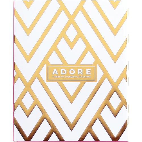 Adore+book+cover+gold+foil.jpg
