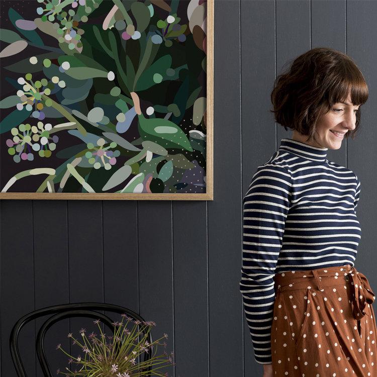 Images from  www.kimmyhogan.com.au