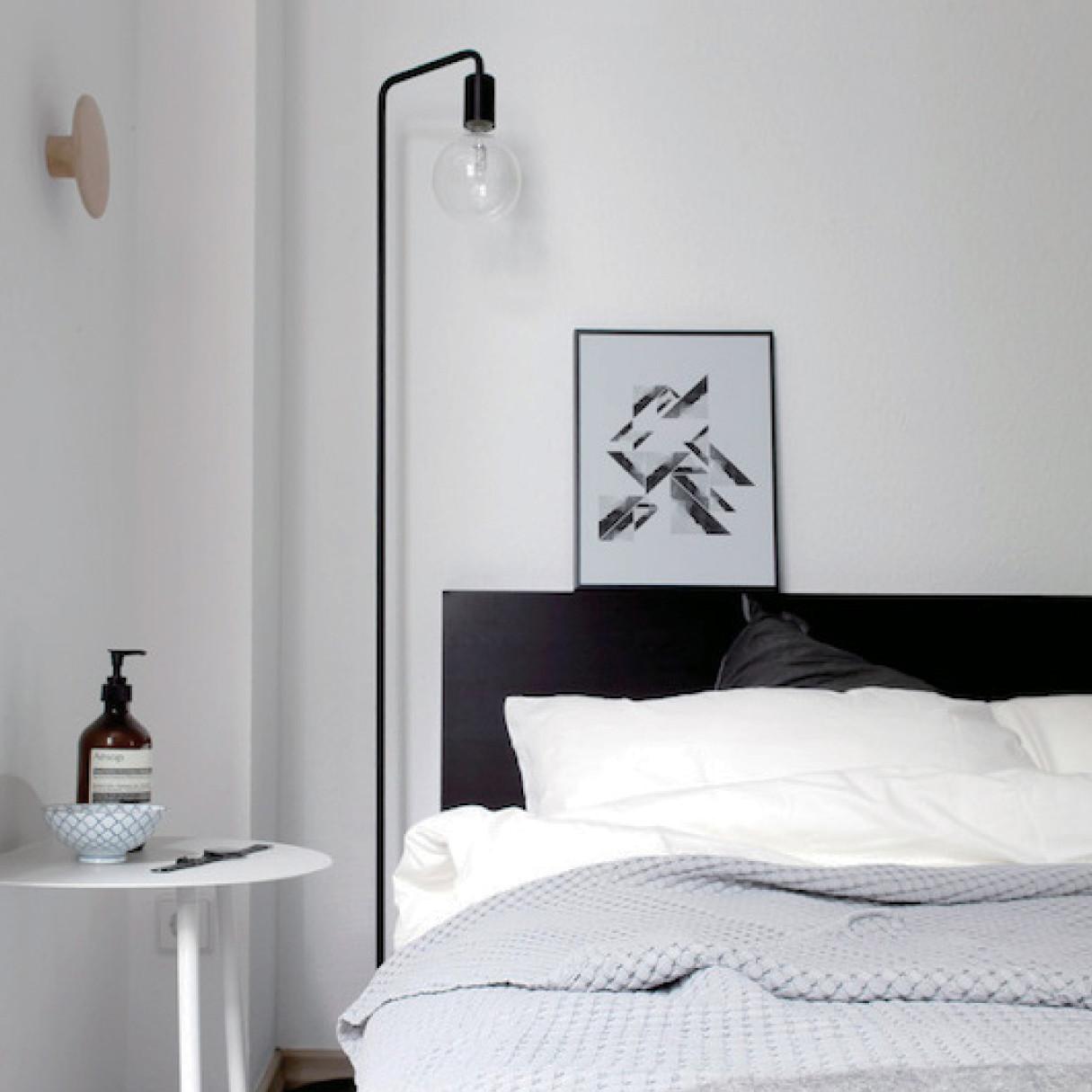 Douglas Floor Lamp