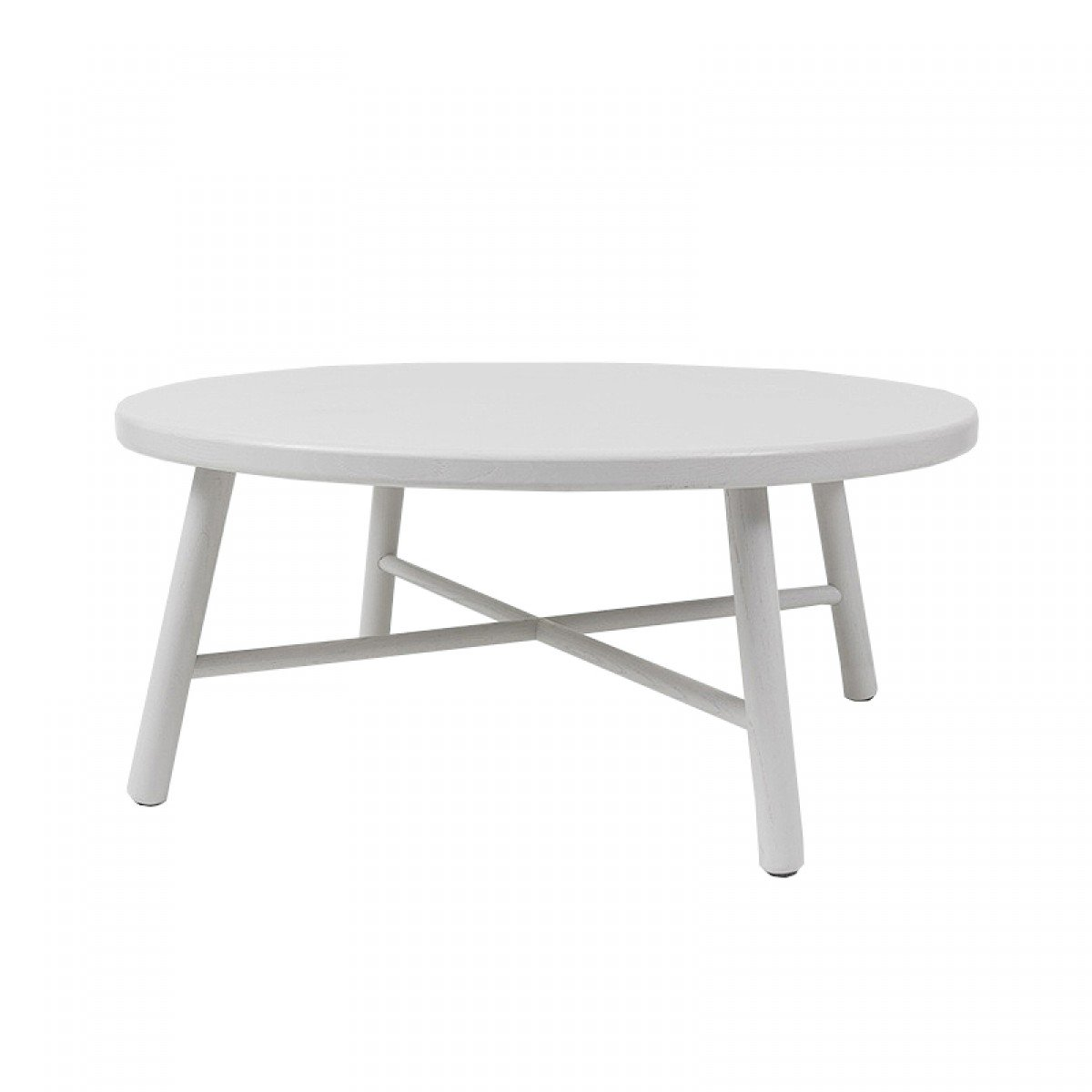 Life Interiors - Nord Coffee Table in mist -  SHOP
