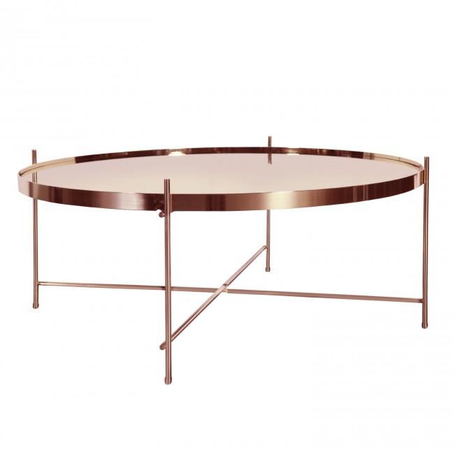 ClickOn Furniture - Coralie coffee table -  SHOP