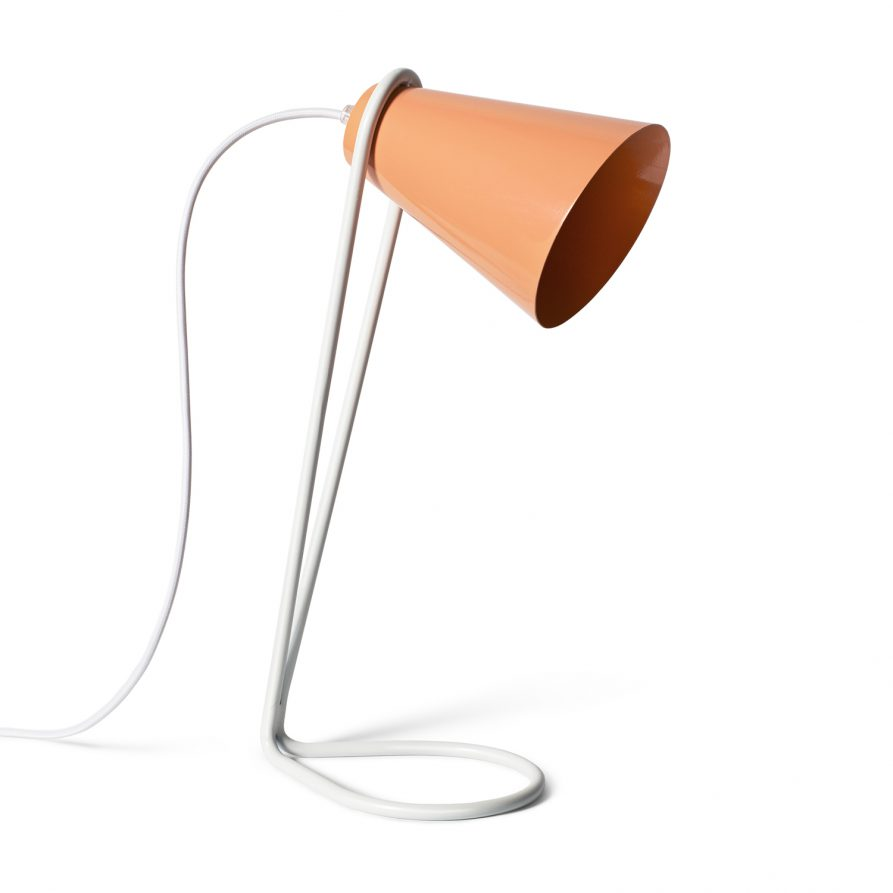 Lightly Design