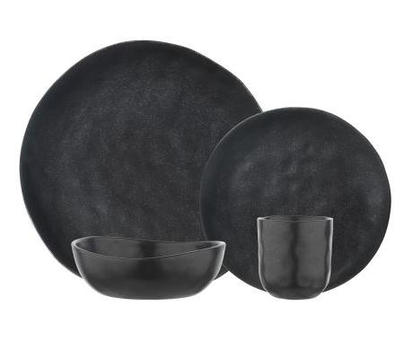 Sorrento Dinner Plates -  Freedom $13.95 each